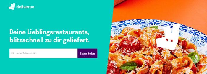 Xxl Lutz Restaurant Gutscheine With Xxl Lutz Restaurant Gutscheine