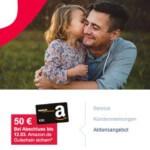 Ergo Direkt Risiko Lebensversicherung Amazon