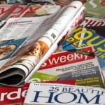 Kostenlose Zeitschriften Abos