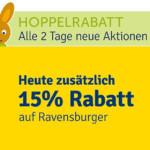 myToys Hoppel Rabatt