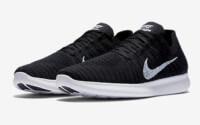Nike Free RN Flyknit Schuhe