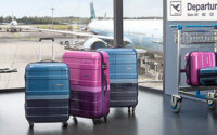 Samsonite Koffer Sale