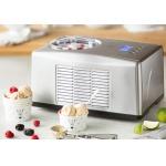 Springlane Eismaschine Emma mit Kompressor für 169€