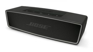 Bose SoundLink Mini 2 Bluetooth Lautsprecher