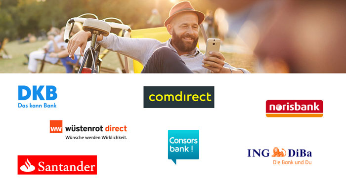 die besten kostenlosen singlebörsen Erlangen