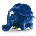 Elefant aus der Sendung mit der Maus