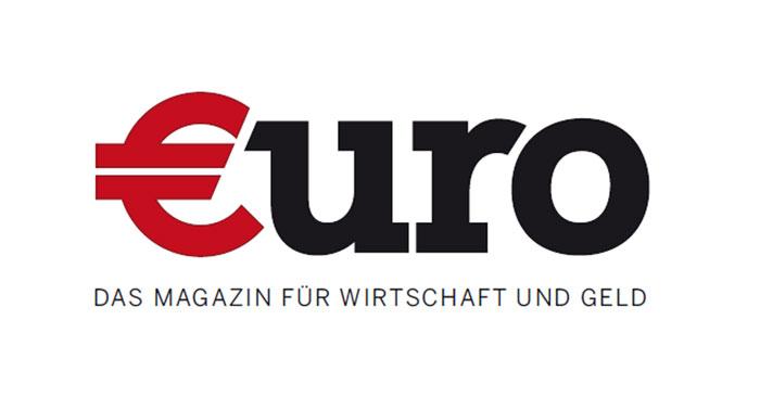 Finanzmagazin Euro