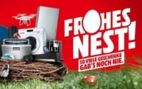 Media Markt Frohes Nest