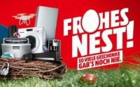 Media Markt Frohes Nest