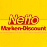 10% bzw. 15% Netto Supermarkt Gutschein auf einen Artikel nach Wahl