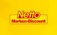 Netto Supermarkt Gutschein