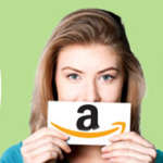 Smava Online-Kredit Amazon Gutschein