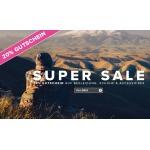 Vaola Super Sale