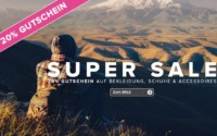 Vaola Super Sale