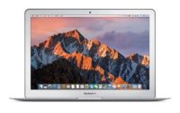 Apple MacBook Air 2016 (MMGF2D/A)