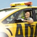 ADAC Plus-Mitgliedschaft