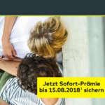 Comdirect Girokonto mit bis zu 150€ Startguthaben + 50€ Sofort-Prämie