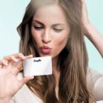 Douglas Beauty-Card-Kunden Rabatt