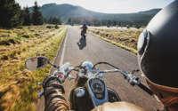 eBay Rabatt auf Motorradteile