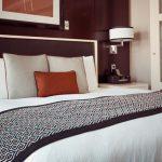 10% Hotels.com Gutschein auf Hotelbuchungen