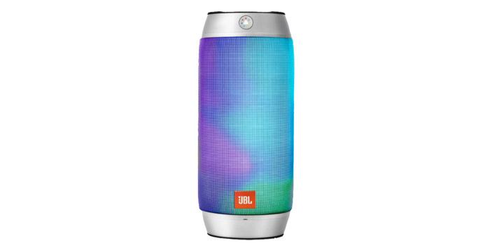 JBL Pulse 2 Bluetooth Lautsprecher