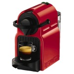 Krups Nespresso Inissia XN1005 Kapselmaschine