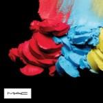 MAC Kosmetik Sale