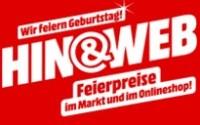 Media Markt Hin&Web Feierpreise