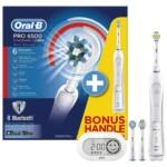 Oral-B SmartSeries Pro 6500