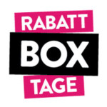 Xenos Rabatt Box Tage