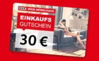 XXXL-Shop Gutschein