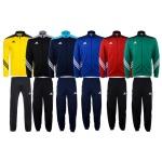 Adidas Sereno 14 Trainingsanzug (Herren) für 19,99€