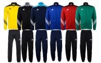 Adidas Sereno 14 Trainingsanzug