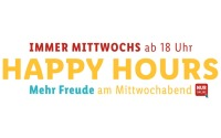 LIDL Happy Hours
