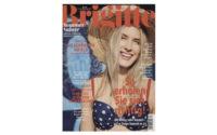 Brigitte Magazin gratis