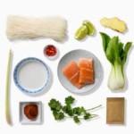 20€ Marley Spoon Gutschein – Günstige Kochboxen im Abo!