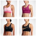 Nike Sport-BHs