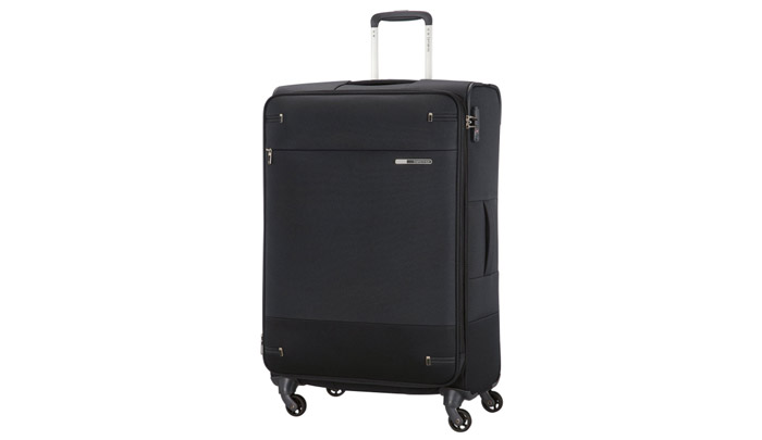 Samsonite Spinner 78/29 EXP Base Boost Koffer