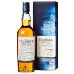 Talisker 57 North Single Malt Scotch Whisky