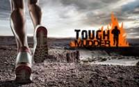 Tough Mudder Tickets