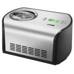 Unold One Kompressor-Eismaschine für 169,99€