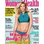 Womens Health Jahresabo