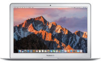 Apple MacBook Air 2017 MQD32D/A