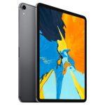 Apple iPad Pro (11 Zoll) Wi-Fi 64 GB für 699,90€