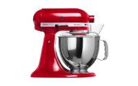 KitchenAid Artisan Küchenmaschine 5KSM150PSE