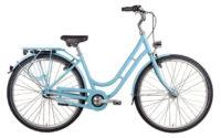 Mifa Fahrräder