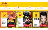 Netto Online-Shop Gutschein