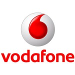 Vodafone DataGo Aktion