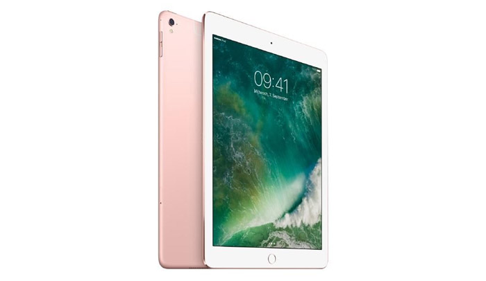 Apple iPad Pro 32 GB 9,7 Zoll