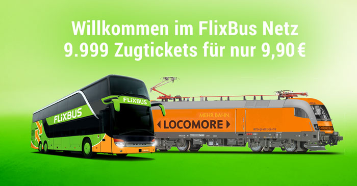 flixbus bahntickets von berlin nach stuttgart f r 9 90. Black Bedroom Furniture Sets. Home Design Ideas